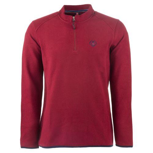 تی شرت مردانه جامه پوش آرا مدل 4561067174-70