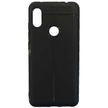کاور مدل Auto Focus مناسب برای گوشی موبایل شیاومی Redmi Note 6 Pro