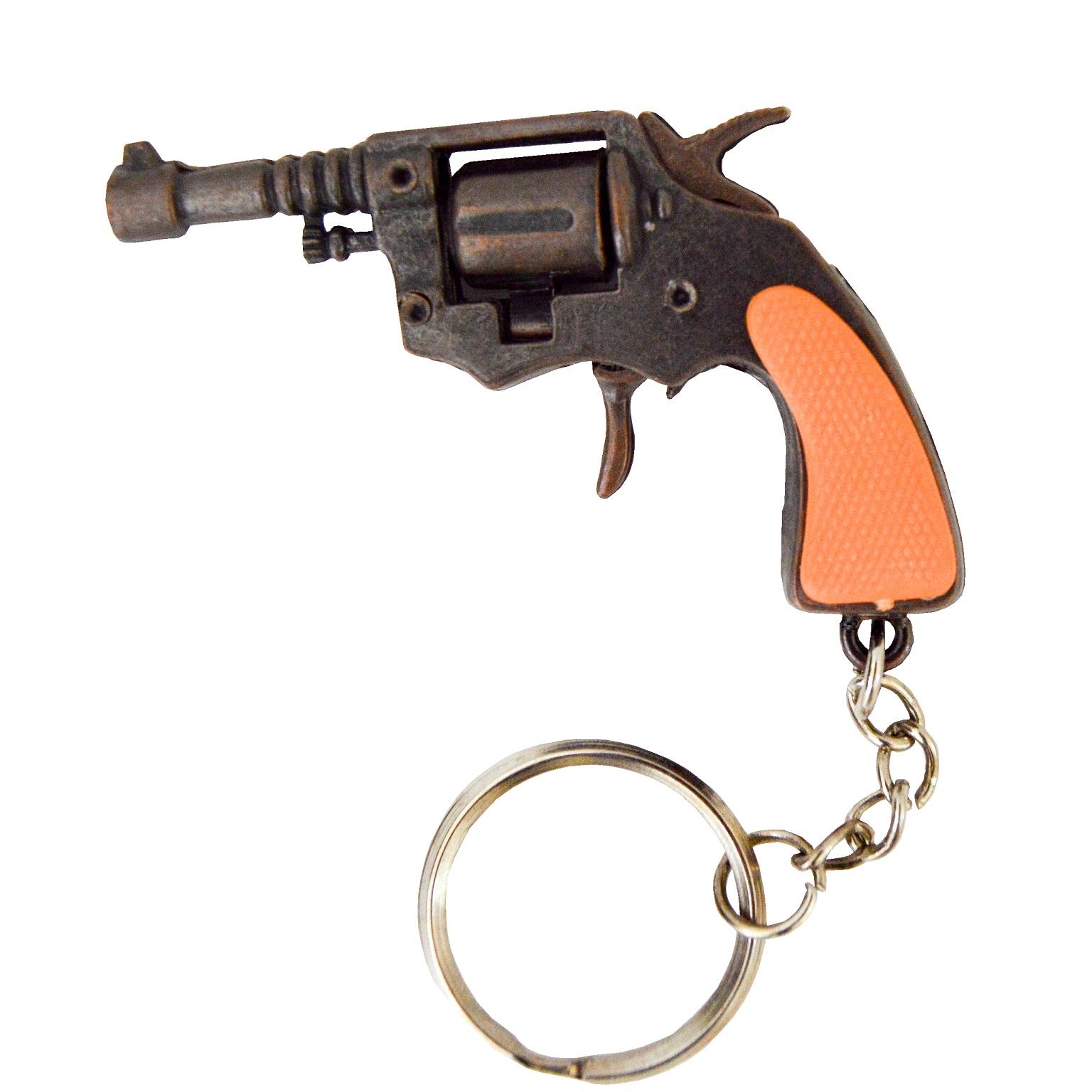 قیمت جاسوییچی طرح تفنگ مدل هفت تیر