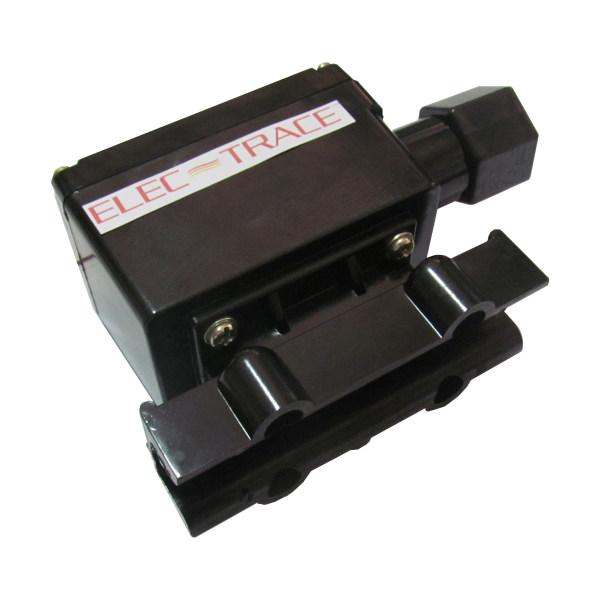 جعبه تقسیم الکتریس مدل jb5000