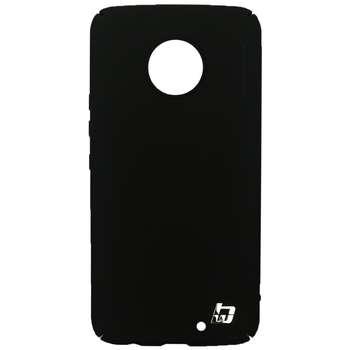 کاور هوانمین مدل Hard Case مناسب برای گوشی موبایل موتورولا Moto X4