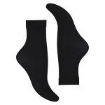 جوراب زنانه مدل SO801-2 thumb
