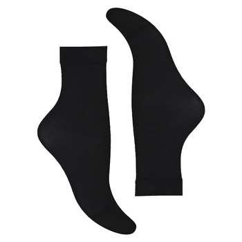 جوراب زنانه مدل SO801-2