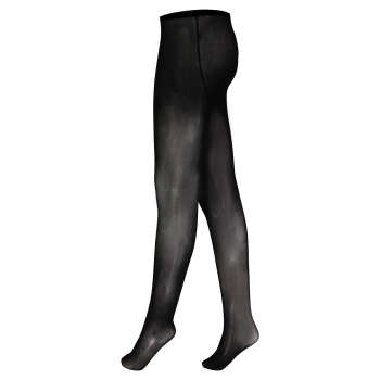 جوراب شلواری زنانه طرح بادکنکی مدل DEN40