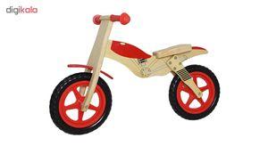 دوچرخه مدل Kids Bike Gt475-3