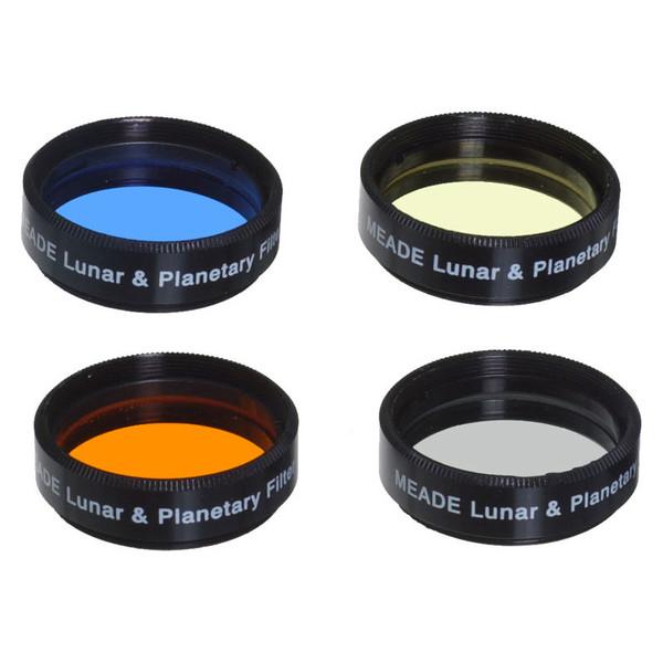 فیلتر مید ست رنگی ماه و سیارات کد 3200