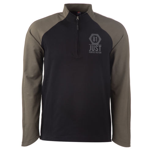 تی شرت مردانه جامه پوش آرا مدل 4561067139-9943