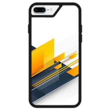 کاور مدل A7P0622 مناسب برای گوشی موبایل اپل iPhone 7 Plus/8 plus