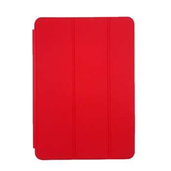 کیف کلاسوری  مدل M378 مناسب برای تبلت اپل iPad pro 12.9 inch 2018