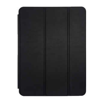 کیف کلاسوری  مدل M376 مناسب برای تبلت اپل iPad pro 12.9 inch 2018