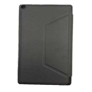 کیف کلاسوری مدل M368 مناسب برای تبلت ایسوس مدل ZenPad 8.0 4G Z380KL