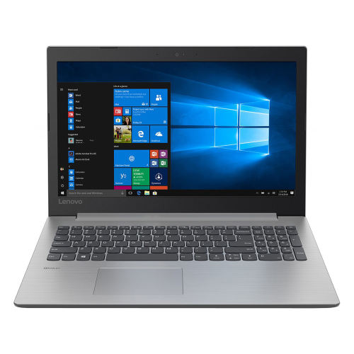 لپ تاپ 15 اینچی لنوو مدل ideapad 330-CLAK