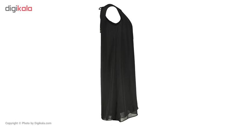 پیراهن زنانه ریس مدل 1511108-99