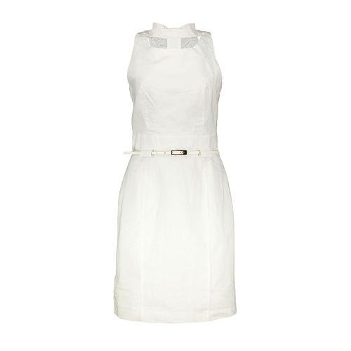 پیراهن زنانه ریس مدل 1511109-01