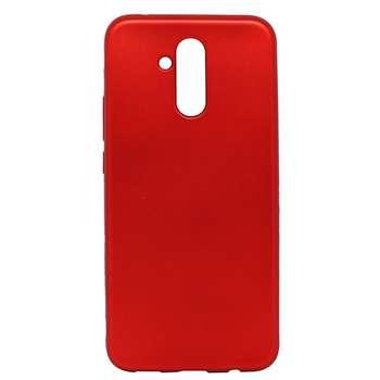 کاور مدل S-51 مناسب برای گوشی موبایل هوآوی Mate 20 lite