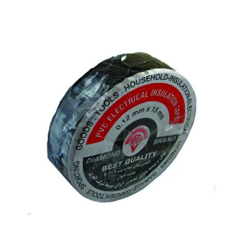 چسب برق دیاموند مدل H10
