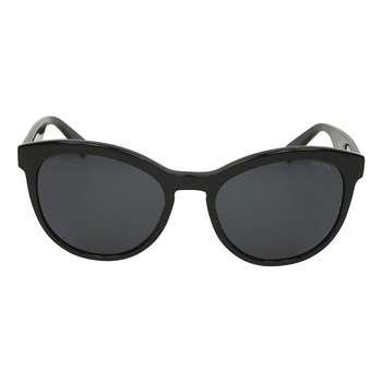 عینک آفتابی پلیس مدل SPL 409 COL 700F
