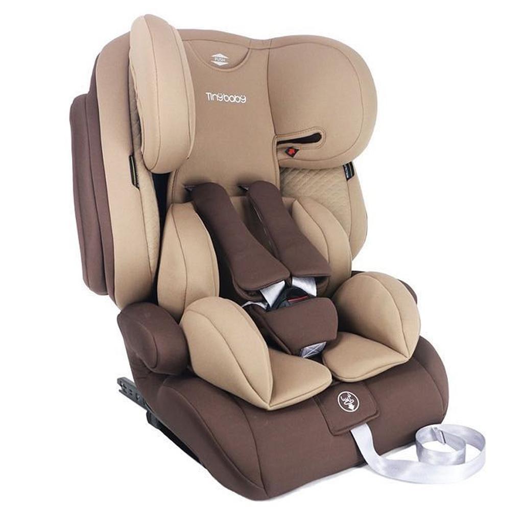 صندلی خودرو کودک تاینی بیبی مدل Coster