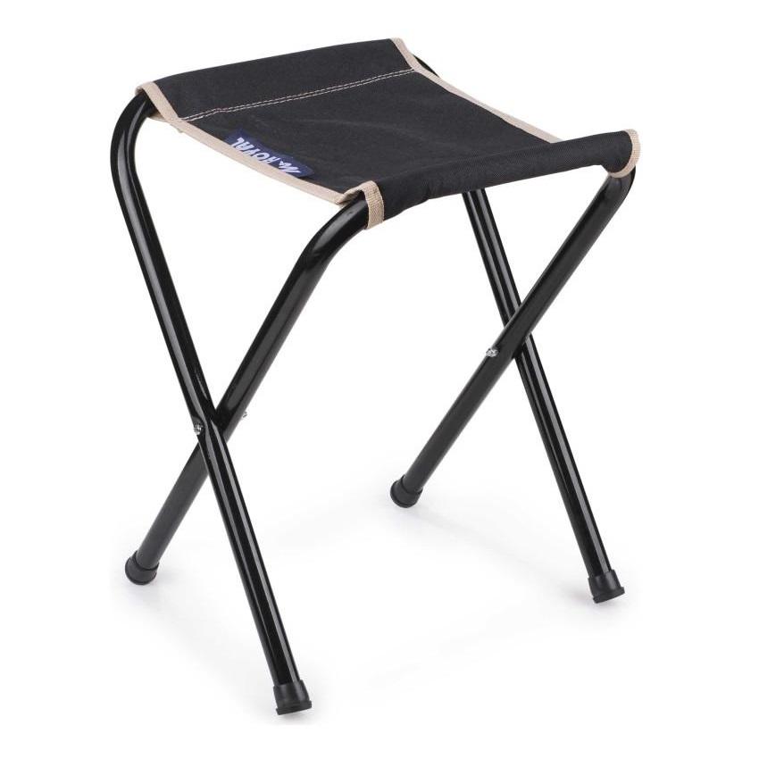 صندلی سفری تاشو رویال کد 1