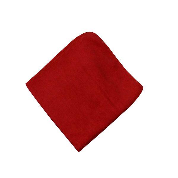 دستمال نظافت و دستمال میکروفایبر مدل 240 سایز 40*40