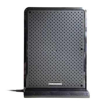 آنتن رومیزی فروزش مدل Galaxy-10m | Foroozesh Galaxy-10m Tabletop Antenna