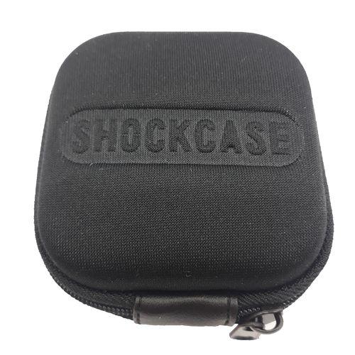 کیف هندزفری مدل Shockcase