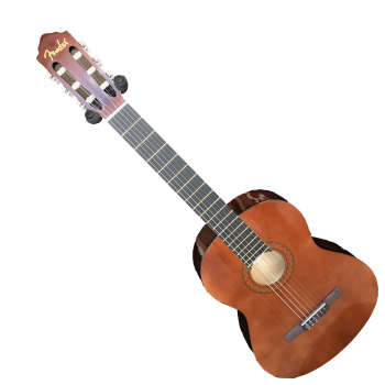 گیتار کلاسیک مدل 0G1 |