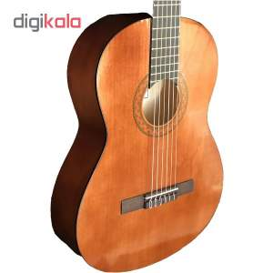 گیتار کلاسیک مدل 0G1