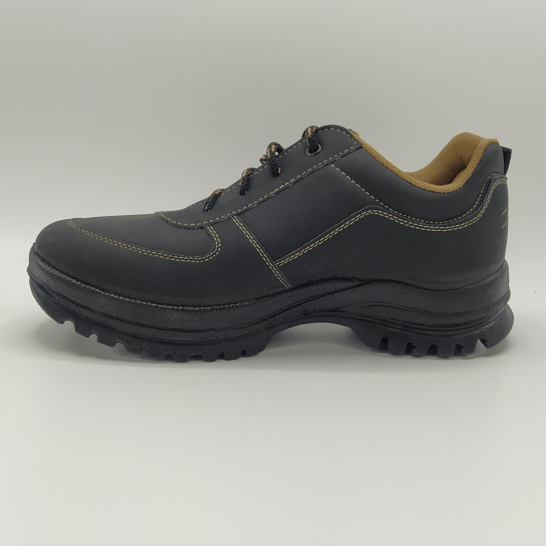 کفش پیاده روی مردانه تن تاک مدل پادرا