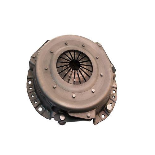 کیت کلاچ عظام مدل 834894094 مناسب برای پژو روآ