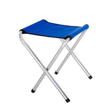 صندلی تاشو سفری مدل GB