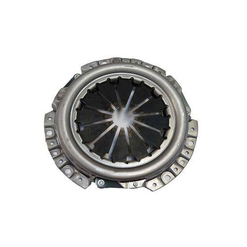 کیت کلاچ عظام مدل 834896544 مناسب برای پژو 206 تیپ 2
