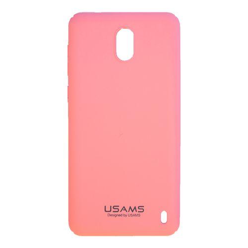 کاور گوشی موبایل یوسمز مدل W25 مناسب برای نوکیا 2