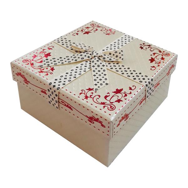 جعبه کادویی مدل Enjoy Life کد S1111