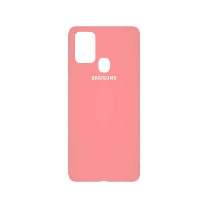 کاور مدل SGM-21S مناسب برای گوشی موبایل سامسونگ Galaxy A21s                     غیر اصل
