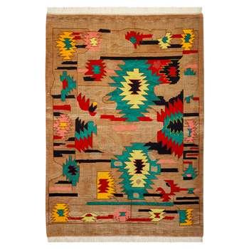 فرش دستباف سه متری سی پرشیا کد 701232