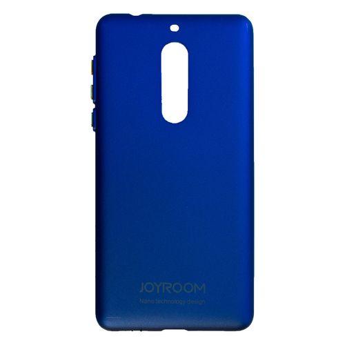 کاور گوشی موبایل جوی روم مدل W25 مناسب برای نوکیا 5