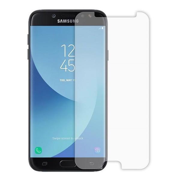محافظ صفحه نمایش ریمکس مدل TEMP24 مناسب برای گوشی موبایل سامسونگ Galaxy J5 PRO 2017 / J530