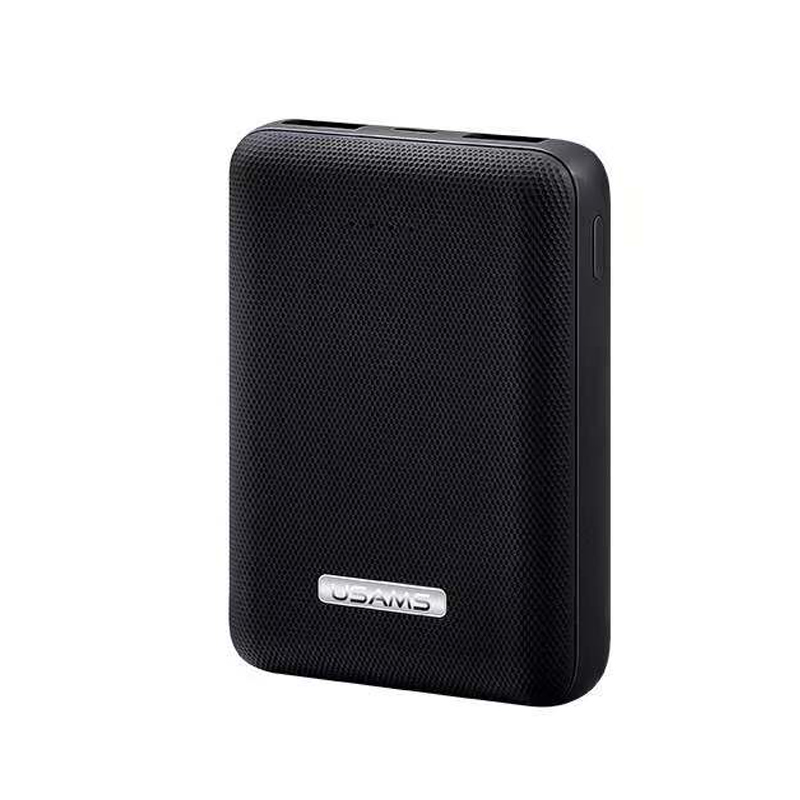 پاور بانک یوسمز مدل PB4 Mini ظرفیت 10000میلی آمپر ساعت