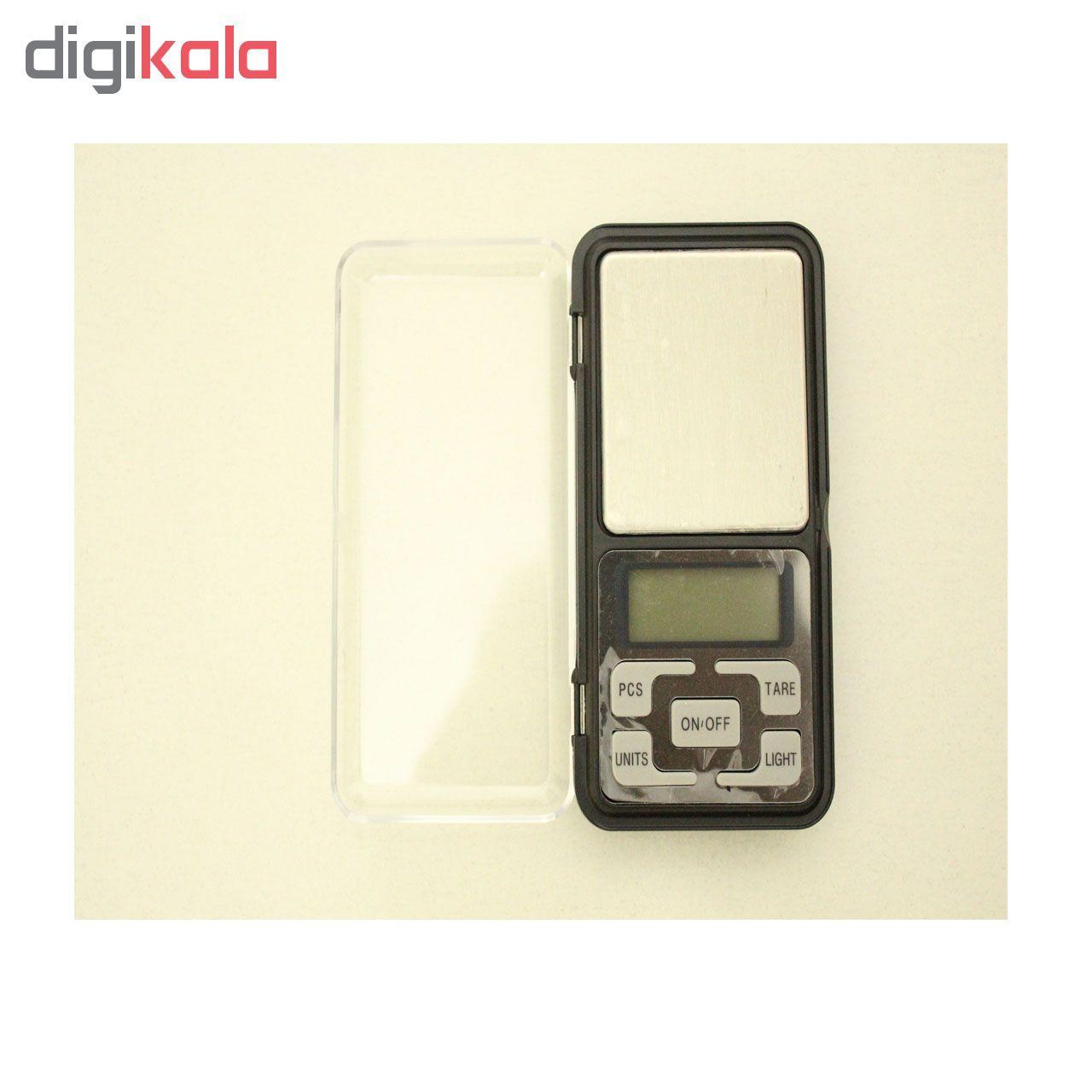 ترازو دیجیتال کامت مدل 52 main 1 1