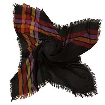 روسری زنانه مدل کد  RR90045