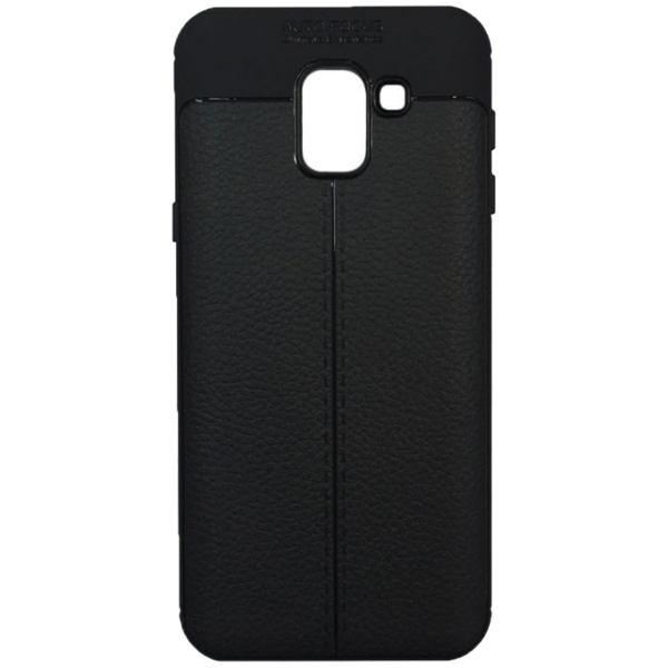 کاور مدل J6p مناسب برای گوشی موبایل سامسونگ گلکسی J6 PLUS 2018