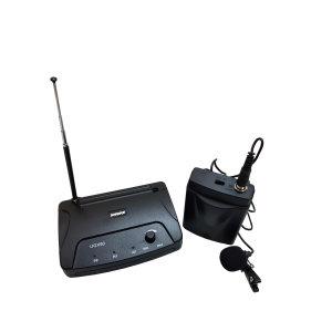 میکروفون یقه ای شور مدل UGX90