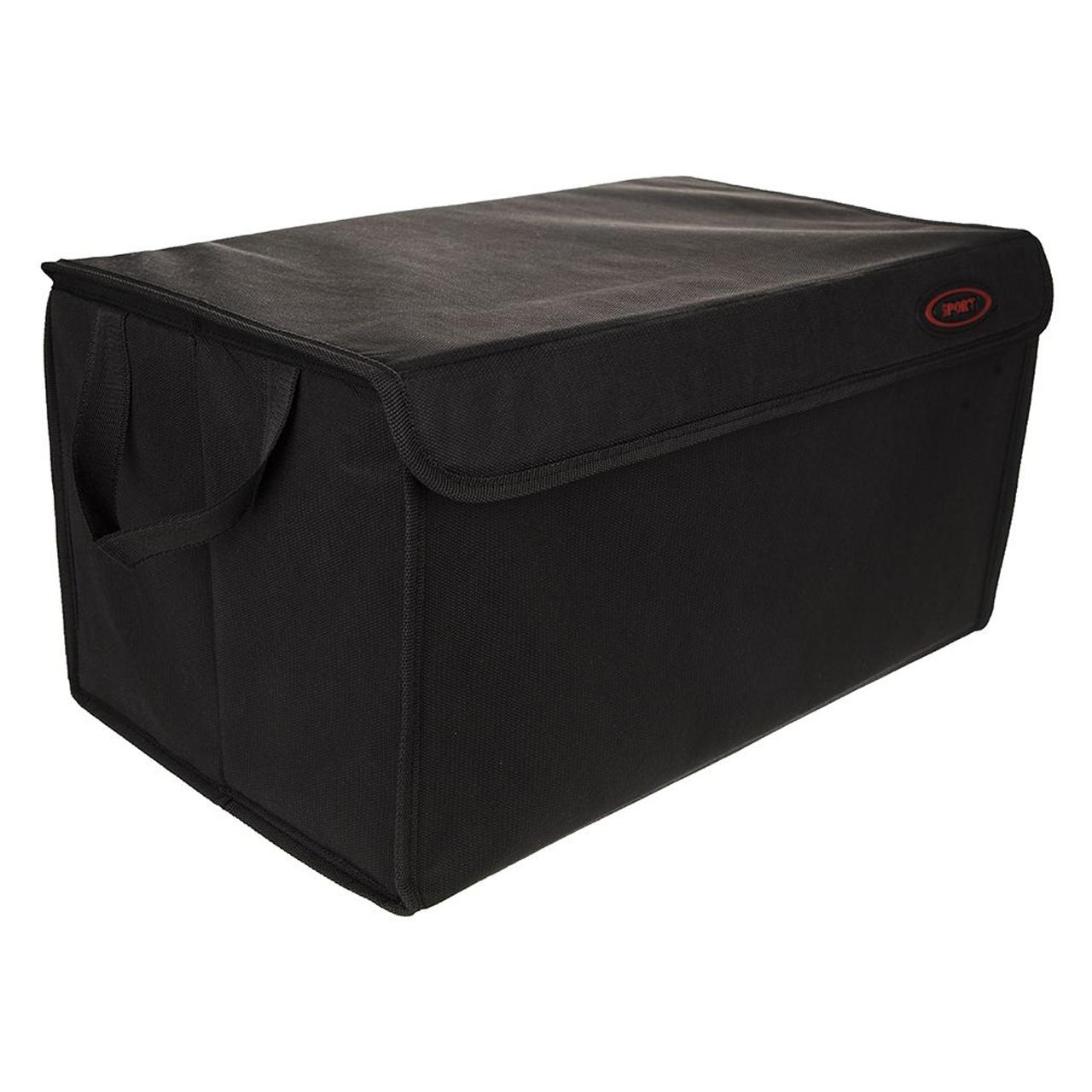 خرید                     ساک نظم دهنده صندوق عقب یامی اسپورت مدل B20-4051