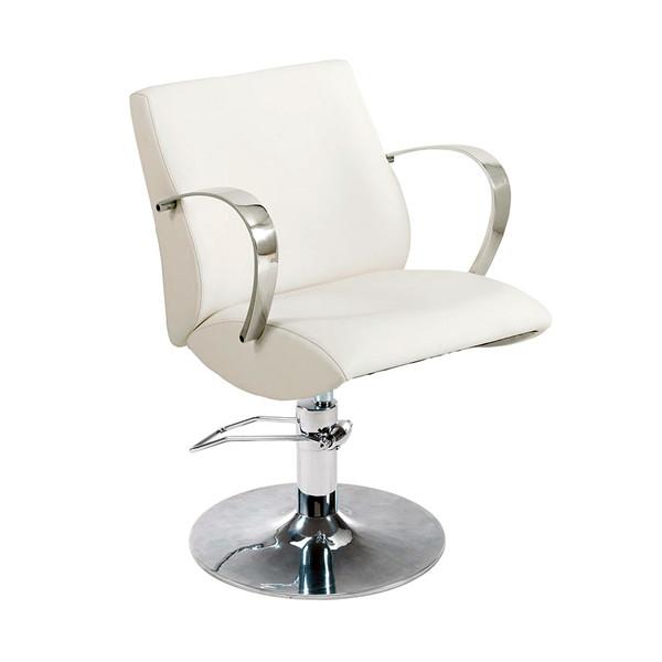 صندلی آرایشگاهی مالتی مدل Lioness3365