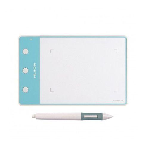 تبلت گرافیکی و قلم نوری هوئیون مدل H420