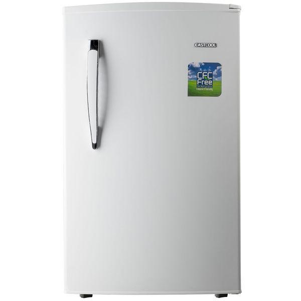 فریزر ایستکول مدل TM-987 | EastCool TM-987 Freezer