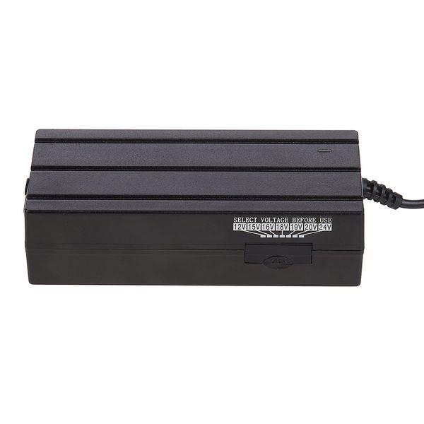 شارژر لپ تاپ 90 وات ایی زد پاور مدل AD-600