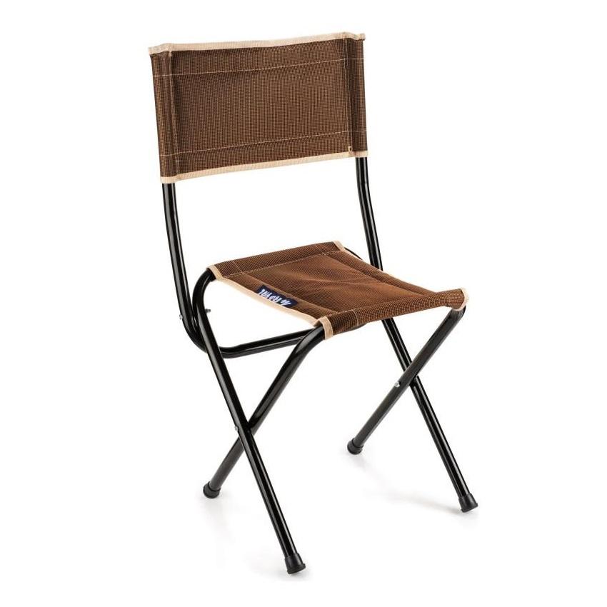 صندلی سفری تاشو رویال کد 4