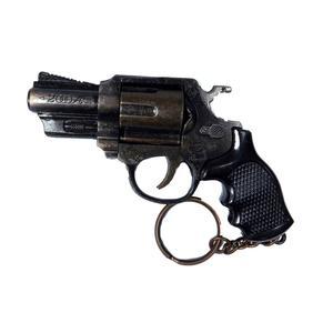 جاسوییچی طرح تفنگ ترقه ای فلزی مدل D.&.E.358